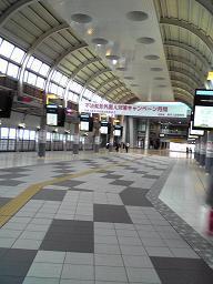2011.6.21-2.JPG