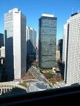 2012.12.19-1.JPG